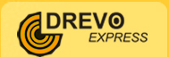 logo drevoexpress